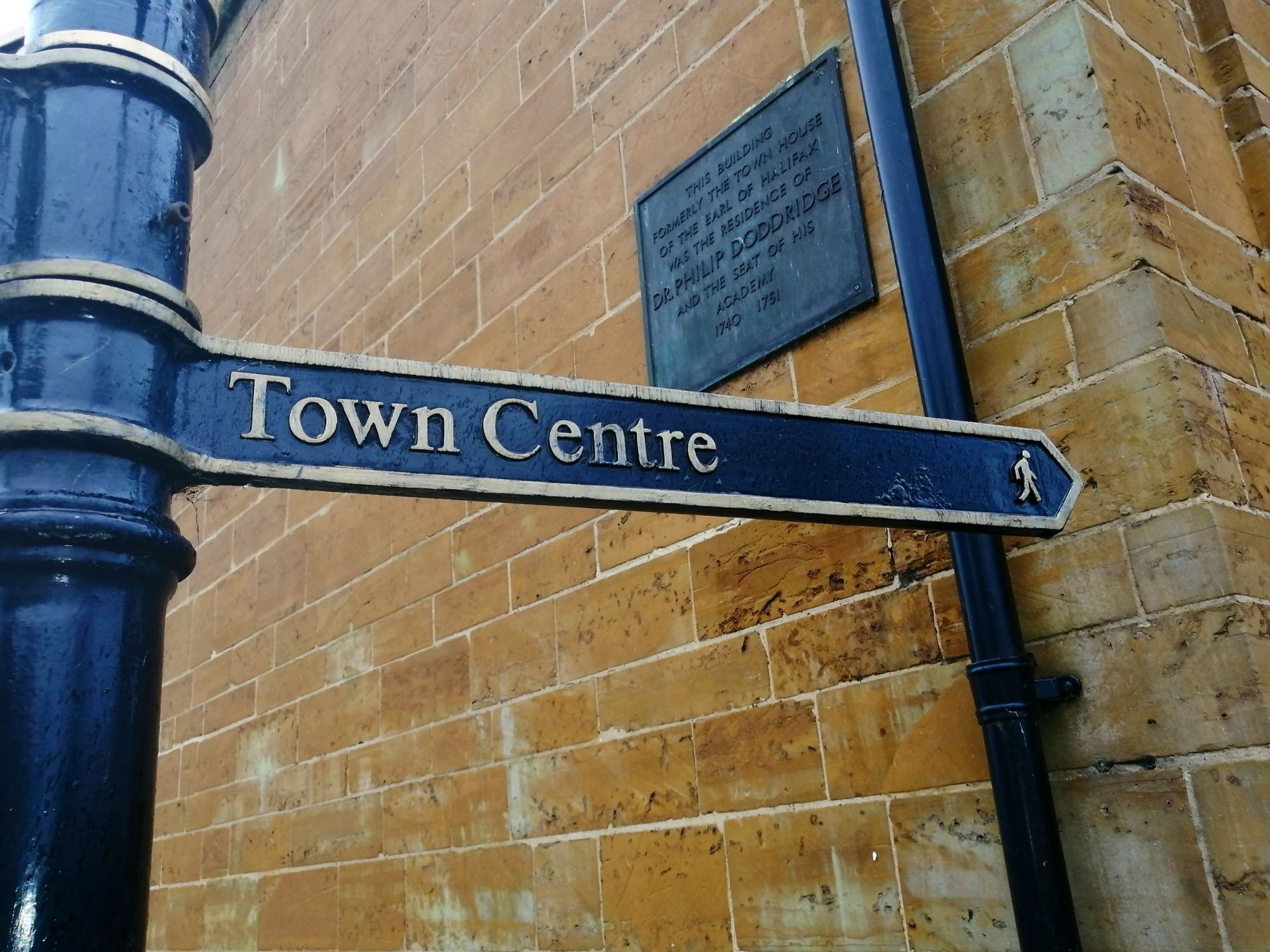 northamptontowncentre-1614445081.jpg
