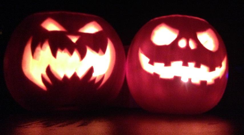 Halloween: leggende e curiosità