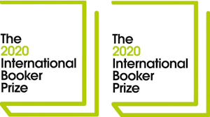 Premi letterari nel Regno Unito