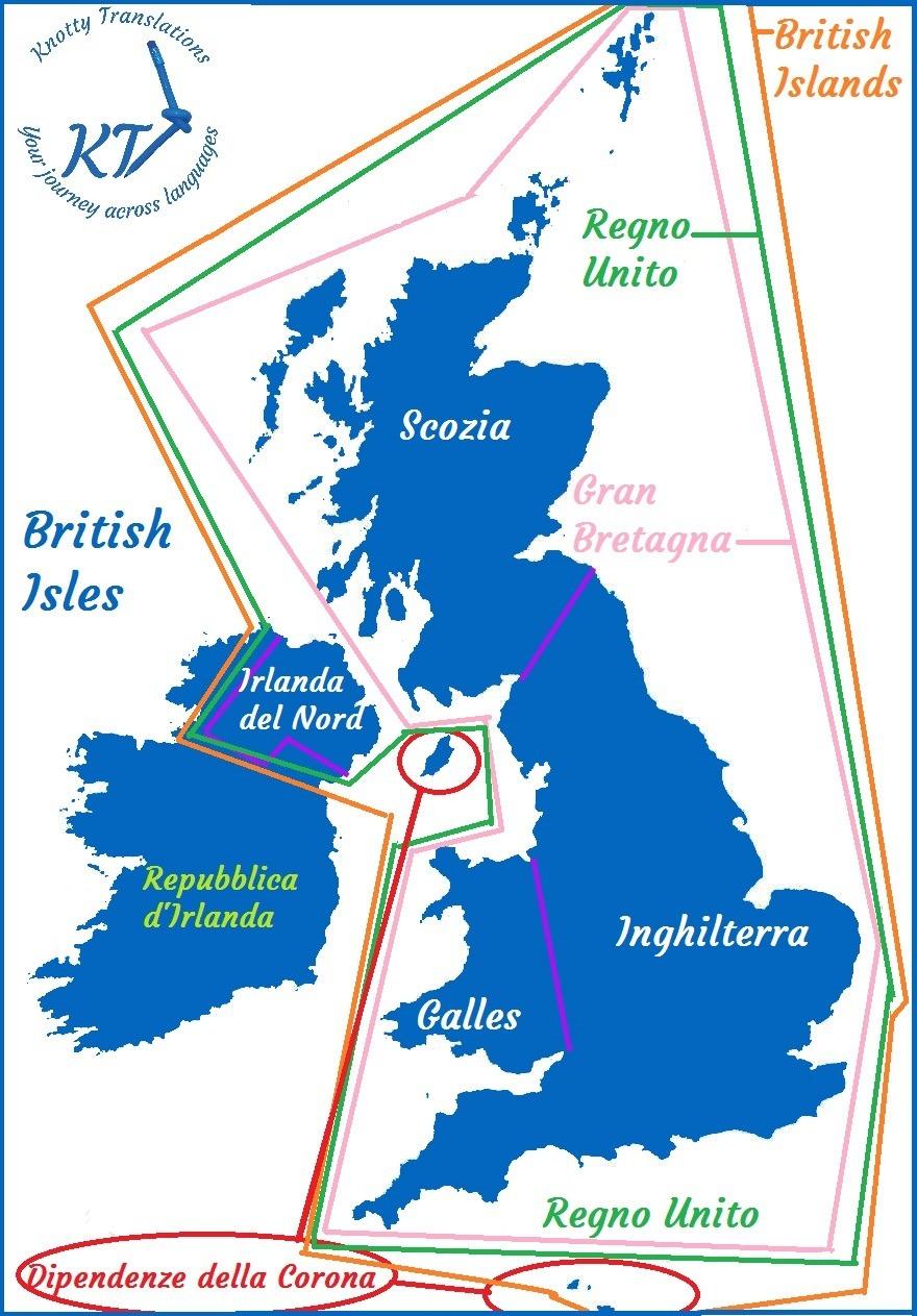 isolebritanniche-1602259700.jpg